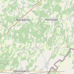 csapókert debrecen térkép újépítésű, Csapókert, Debrecen, ingatlan, ház, 93 m2, 40.900.000  csapókert debrecen térkép
