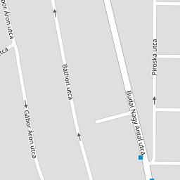 csapókert debrecen térkép Csapókert, Debrecen, ingatlan, ház, 225 m2, 39.000.000 Ft  csapókert debrecen térkép