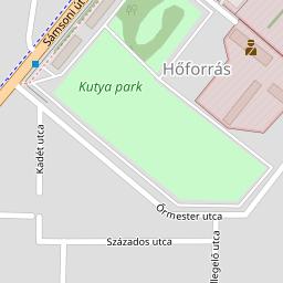 debrecen biharikert térkép Biharikert, Debrecen, ingatlan, ház, 120 m2, 24.900.000 Ft  debrecen biharikert térkép