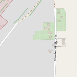 biharikert debrecen térkép Biharikert, Debrecen, ingatlan, ház, 120 m2, 24.900.000 Ft  biharikert debrecen térkép